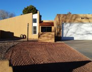 5305 College Heights Drive NW, Albuquerque image