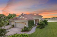 4313 Watercolor Way, Fort Myers image