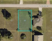 2600 Nw Embers  Terrace, Cape Coral image