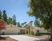 1168 Rampart Rd, Pebble Beach image