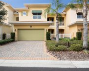 1794 Piedmont Place, Lake Mary image