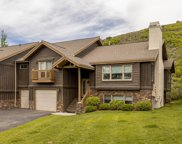 2142 Euston Drive Unit 30, Park City image