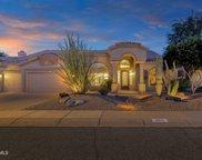 663 W Mountain Vista Drive, Phoenix image