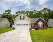192 Governors Loop, Myrtle Beach image