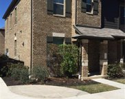 7220 Wyoming Springs Dr Unit 701, Round Rock image