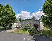 5711 100th Street NE Unit #87, Marysville image