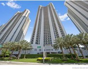 15901 Collins Ave Unit #905, Sunny Isles Beach image