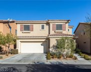 7296 COPPERTIP Avenue, Las Vegas image