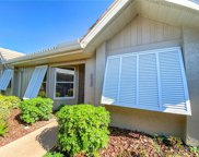 5532 37th Street E Unit 19, Bradenton image