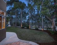 12895 Chaparral Ridge Road, Carmel Valley image