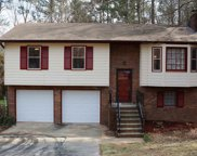 601 Windsor Dr Unit IV, Conyers image