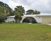 102 SE Walters Terrace, Port Saint Lucie image