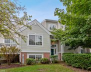 1753 Avalon Court, Glendale Heights image