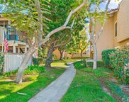 21372 Brookhurst Street Unit #216, Huntington Beach image