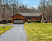 15 Collarbark Road, Hopewell Junction image