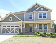704 Ancient Oaks Drive, Holly Springs image