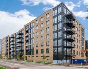1701 W Webster Avenue Unit #312, Chicago image