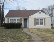 831 Walters  Drive, St Louis image