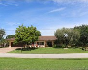 16831 SW 64th St, Southwest Ranches image