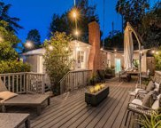 3911     Division Street, Los Angeles image