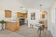 652 S Ellsworth Road Unit #48, Mesa image