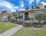 2137 Vestal Ave, Castro Valley image