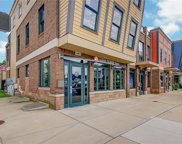 2457 Delaware  Street, Indianapolis image