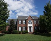 105 Highgrove Court, Simpsonville image