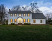 107 Knight Drive, Winterville image
