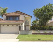 806 Links View Drive, Simi Valley image