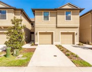 5218 Bay Isle Circle, Clearwater image