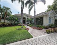 3381 Oak Hammock Ct, Bonita Springs image