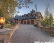 4601 N Foothill  Dr, Provo image
