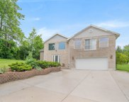 2105 Forest Hill Avenue Se, Grand Rapids image