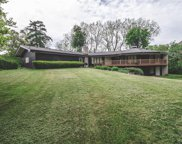 3844 MYSTIC VALLEY, Bloomfield Twp image
