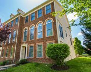 25828 TURLOUGH TERRACE, Chantilly image