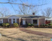 2205 3rd Ave, Irondale image