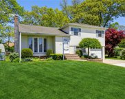 1709 Cherrywood  Place, Seaford image