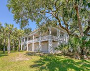 14 Judge Island  Drive, Beaufort image