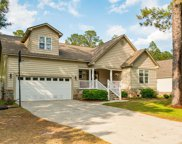 5815 Port Drive, New Bern image