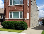 5224 West Cornelia Avenue, Chicago image