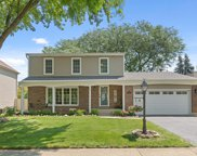 35 Andover Drive, Roselle image