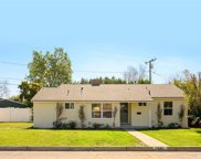 9246 Bonavista Lane, Whittier image