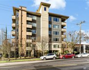 5803 24th Ave NW Unit 30, Seattle image