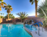 5547 GOLDEN LEAF Avenue, Las Vegas image