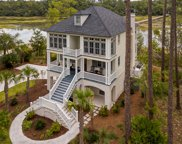 101 Sunset  Court, Beaufort image