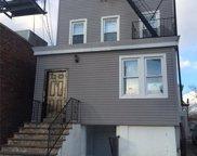 155 Lake  Avenue Unit #1FL, Yonkers image