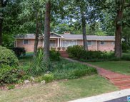 3640 Woodvale Rd, Mountain Brook image