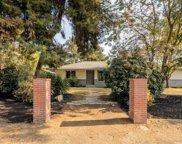 3840 N Dewitt, Fresno image
