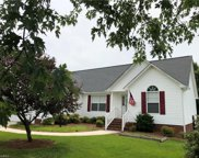 6045 Weant Road, Archdale image